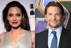 Wie heeft Bradley Cooper dating Europese singles dating sites