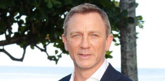 'Drunk' Daniel Craig makes emotional speech to James Bond gang- Here's everything you wants to know about