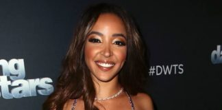 TINASHE SHUTS DOWN ROC NATION RUMORS, Here's what exactly happened