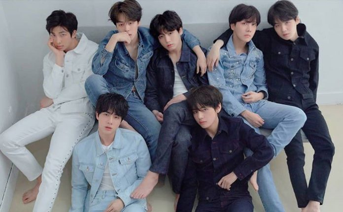 BTS' vacation is over NOW, Announced Big Hit Entertainment announces