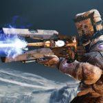 PSA: You Can't Buy Destiny On PC for Now