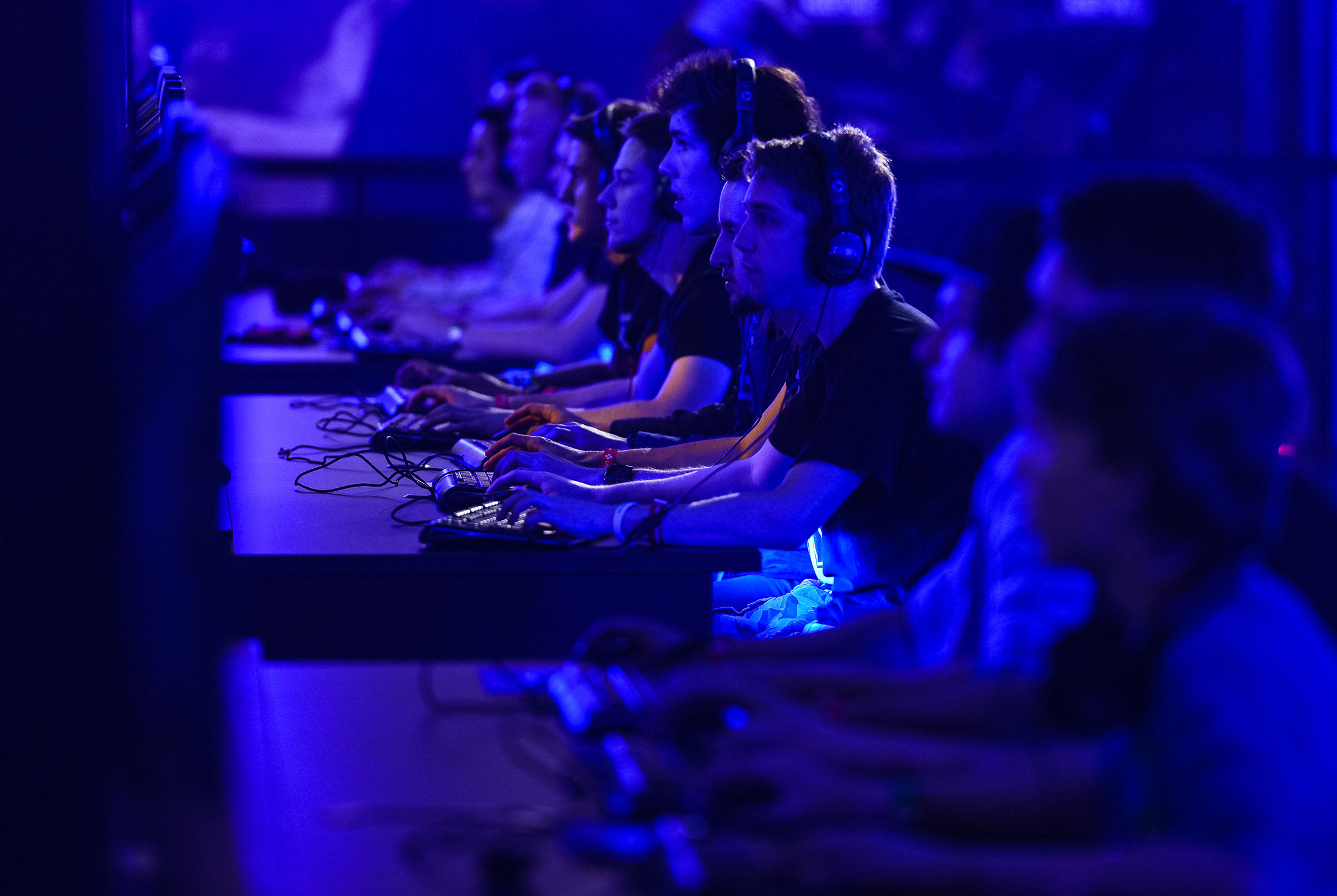 Twitch A Step Closer To Dominating The Gaming Industry - Here the reason why