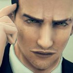 Cult Game DEADLY PREMONITION to Get A Sequel
