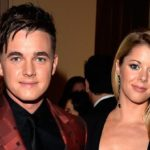 Jesse McCartney and Longtime Girlfriend Katie Peterson Engaged