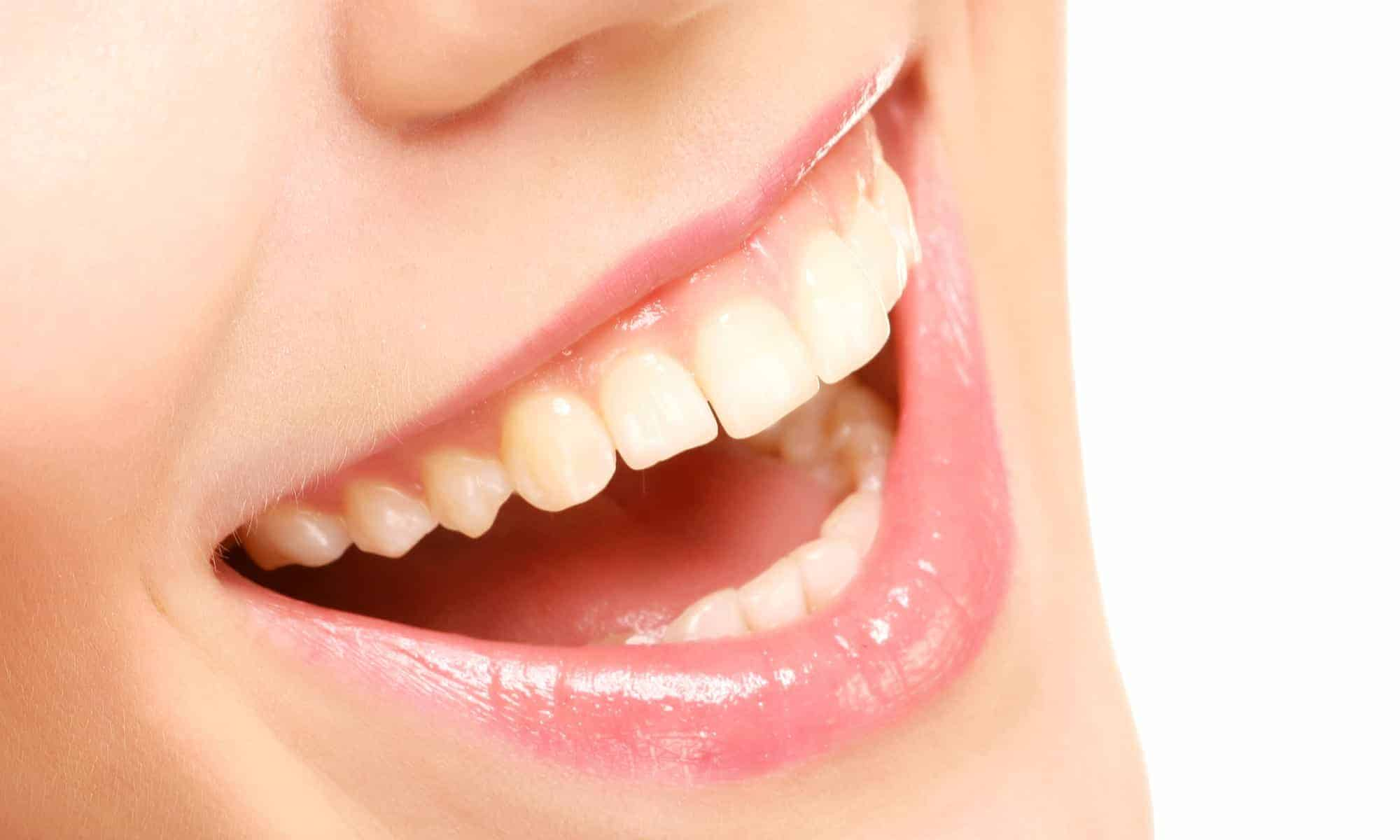 Oral Health helps you to maintain Your Overall Health: How? here's Everything you should know..!!