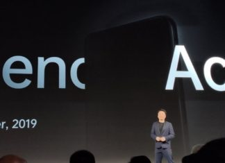 Oppo: Reno Ace confirmed to be launch in October 10 in China