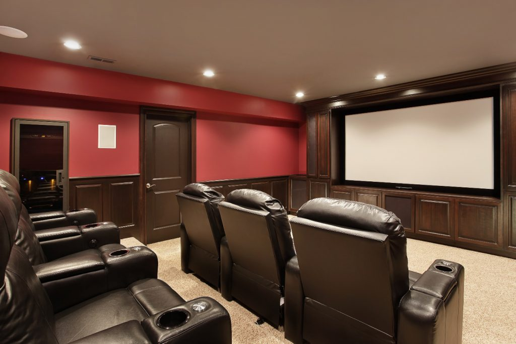 home-theater-for-special-event-1024×683