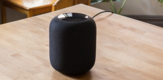 Apple HomePod is finally gets some much-desired features: Major Details Inside
