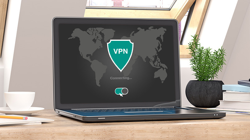 EXTRATORRENTS VPN PROXY
