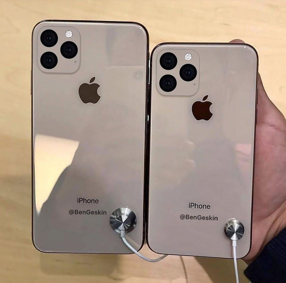 https___blogs-images.forbes.com_gordonkelly_files_2019_06_New-Apple-iPhone-11-Max-1200×1189