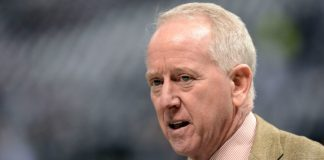 Archie Manning: Peyton eventually wants to return to the NFL in one of two positions- But why?