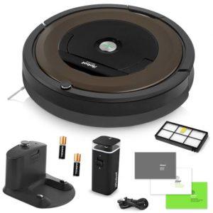 iRobot-Roomba-890