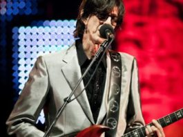 Ric Ocasek, lead singer of The Cars - Life story and achievements