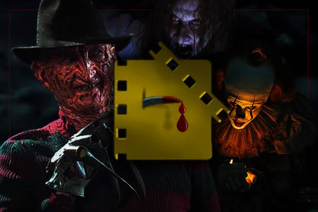 'It: Chapter 2' and 'Conjuring' Take New Line Into New Horror Golden Age: 35 Years After Freddy,