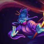 Slay the Spire: fourth character now available for beta testing