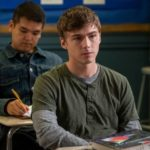 13 Reasons Why Season 4- A Lot Of Investigation Is On The Card, Will Clay And Company Face Conviction