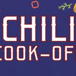 United Way: Chili Cook-Off Entries open