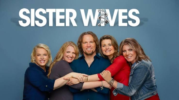 Sister Wives' Fans: New Season Theories