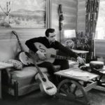 """Ken Burns documentary digs deep into """"Country Music"""" history"""