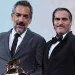 "Tod Philips' ""JOKER"" wins top prize at Venice Film Festival"