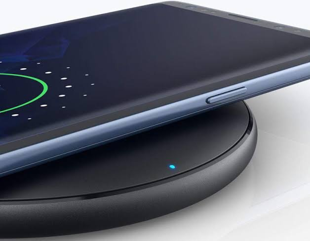 Snag's New Anker PowerWave wireless charging pads - it costs $10 a piece