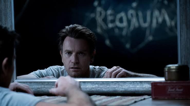 Doctor Sleep's freaky final trailer brings Dan Torrance back to Overlook Hotel