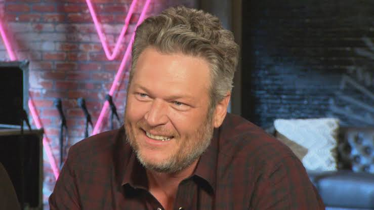 'The Voice' Will Be 'Harder' For Gwen Stefani, Blake Shelton After Adam Levine's Exit
