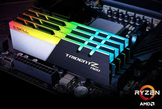 Corsair : Launched the world's first DDR4-4866 RAM kit and it costs JUST $859