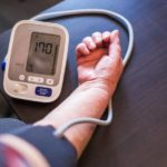 Gut bacteria may be linked to high blood pressure and depression