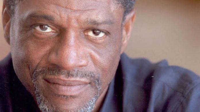 John Wesley: 'Fresh Prince of Bel-Air's Actor Dies at 72