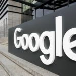 Google Bans Online Ads for Unproven Medical Treatments