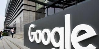 Google Bans Online Ads for Unproven Medical Treatments