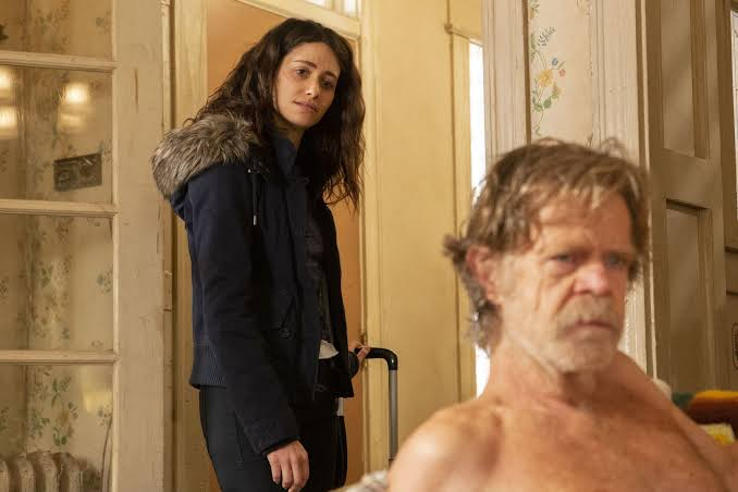 Watch Shameless season 10 trailer: first look at the Gallaghers without Emmy Rossum's Fiona