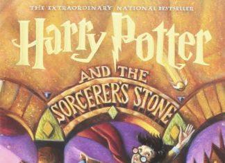 Harry Potter' Books Banned in School Over Virulent 'Spells' Claims, Details Inside