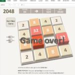 Microsoft Excel': A Strategy Game