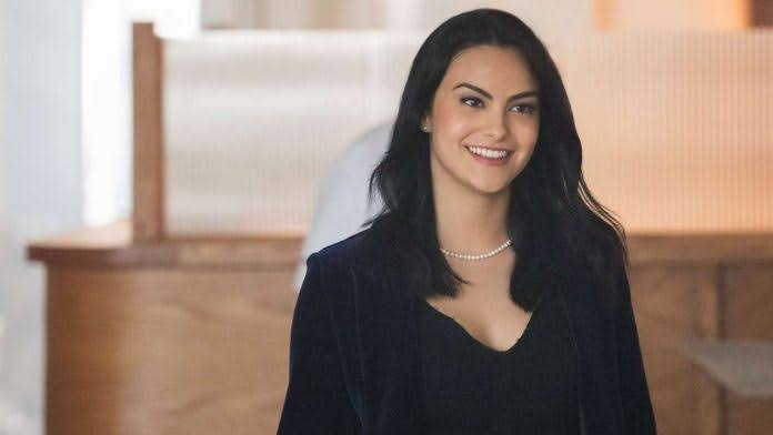 Camila Mendes: Riverdale Star Reveals How She Was Molested And Forced To Choose The Wrong Path At New York University
