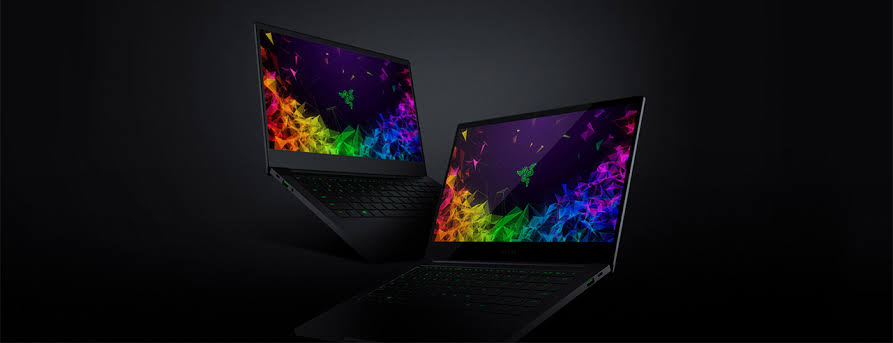 BIG Savings on Select Gaming Laptops: Intel Gamer Days Top Deals: Save on