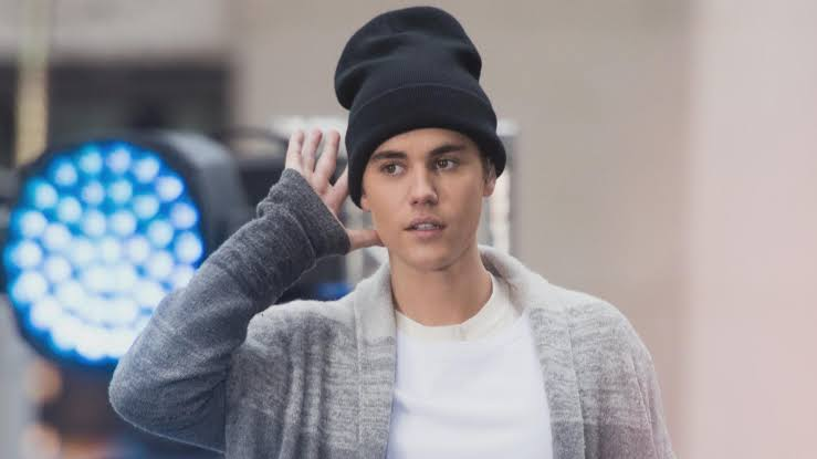 Justin Bieber comments upon 'Heavy Drug' Abuse and Struggles With Fame