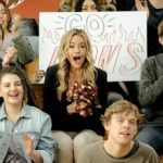 The Secret Lives of Cheerleaders: 5 cheertastic scenes from the movie