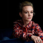 Netflix's 'The Dig': Carey Mulligan Joins Ralph Fiennes For