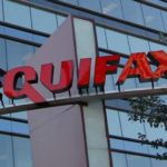 Two years after huge Equifax breach was revealed