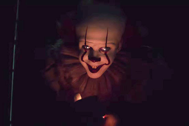 It: Chapter 2' and 'Conjuring' Take New Line Into New Horror Golden Age: 35 Years After Freddy,