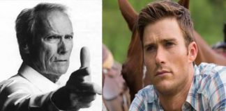 Clint Eastwood valuespeople With openmind