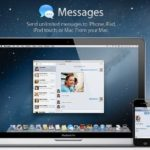 Apple software boss explains the reason why you can't schedule iMessages