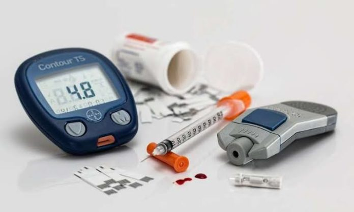 New research confirms protective effect of diabetes drugs against kidney failure