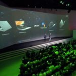 Acer launches new ConceptD Pro and Swift laptops at IFA 2019 Berlin
