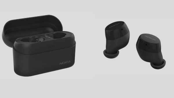 IFA 2019: Nokia's Power Earbuds offer 150 hours of playback