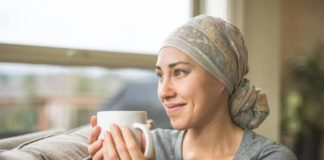 Hair Loss During Chemotherapy in Cancer Can be Prevented now, Here's the theory
