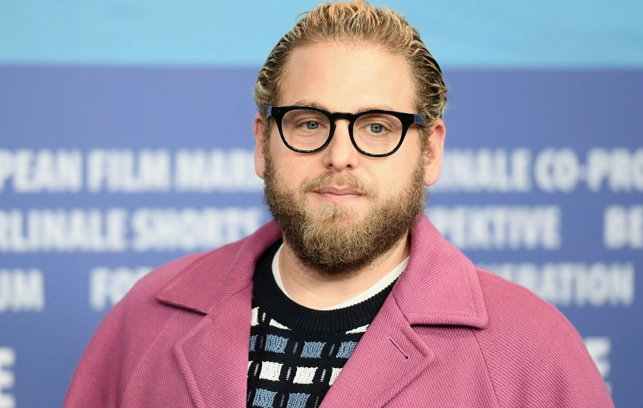 The Batman : what role Jonah Hill will be playing ? Fans are curious to know