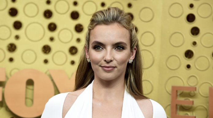 The Last Duel : Is Jodie Comer joins Matt Damon and Ben Affleck ?